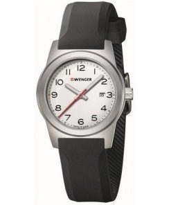 Reloj WENGER para mujer COLOR LADY 01.0411.133 by SWISS FOREVER